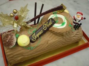 06chocolat